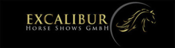 Excalibur Horse Shows GmbH